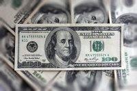 banknot 100dolarowy