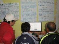 szkolenie w firmie