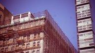 budowanictwo