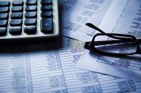 kalkulator, dokumenty