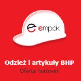 hurtownia BHP