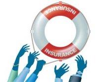 Ubezpieczenie- koło ratunkowe