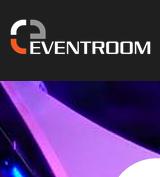 Eventroom